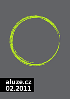 Aluze 2/2011