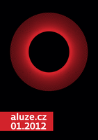 Aluze 1/2012