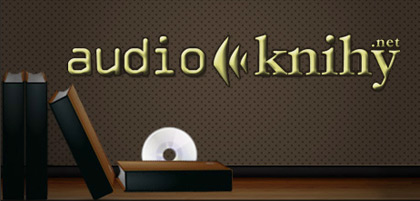 Audioknihy.net