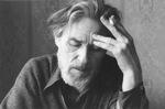 Převzato z galerie portrétu ruských spisovatelů