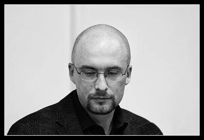 David Valůšek