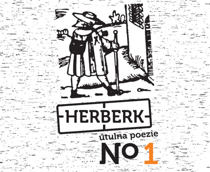 Herberk