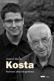 Kosta