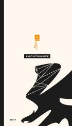Martin Pecina - Knihy a typografie