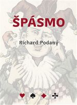 Richard Podan&#253; - &#352;p&#225;smo