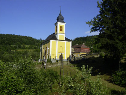 Vala&#353;sk&#233; baroko