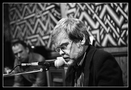 Zdeněk Volf (2012)