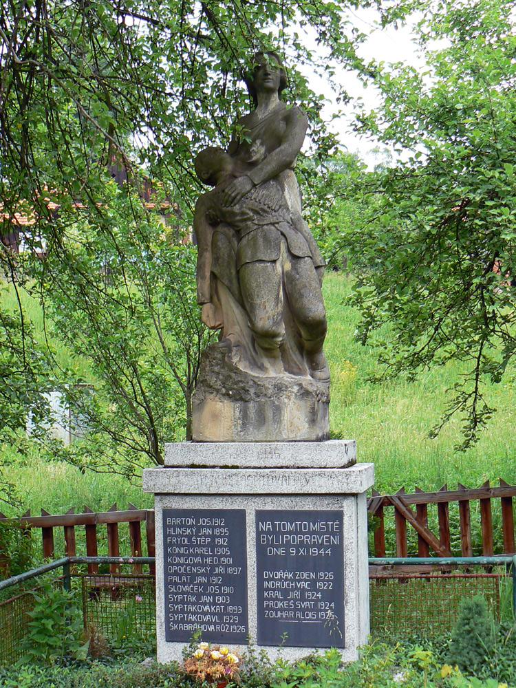 pomnik_ruzdka_popraveni_P1010555
