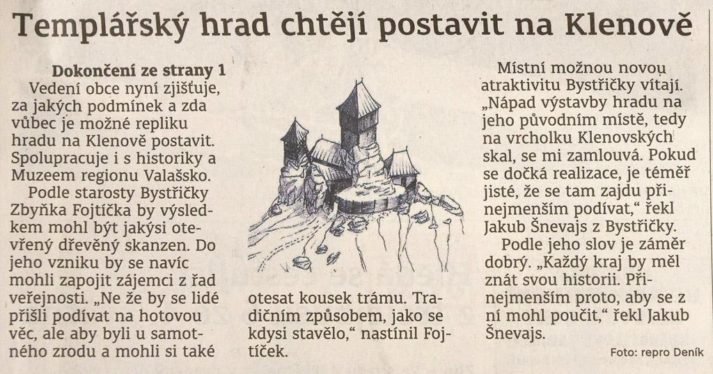Klenov_denik_IMGP3751