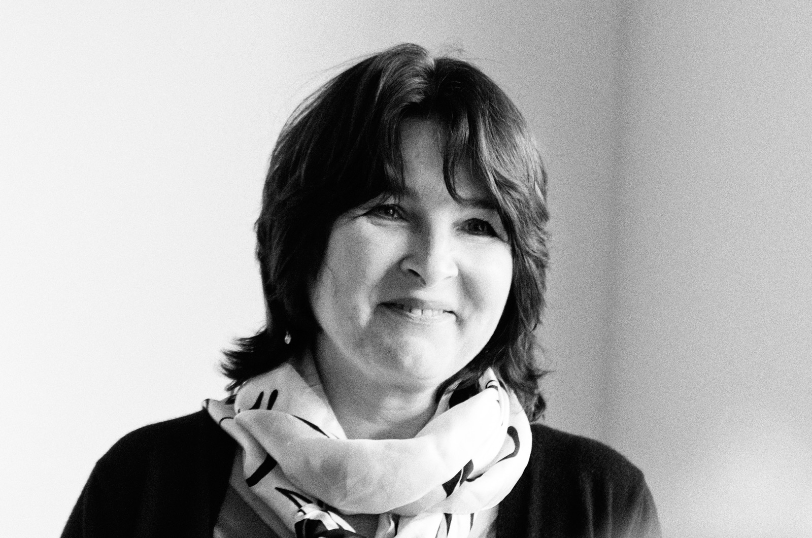 Kateřina Dubská