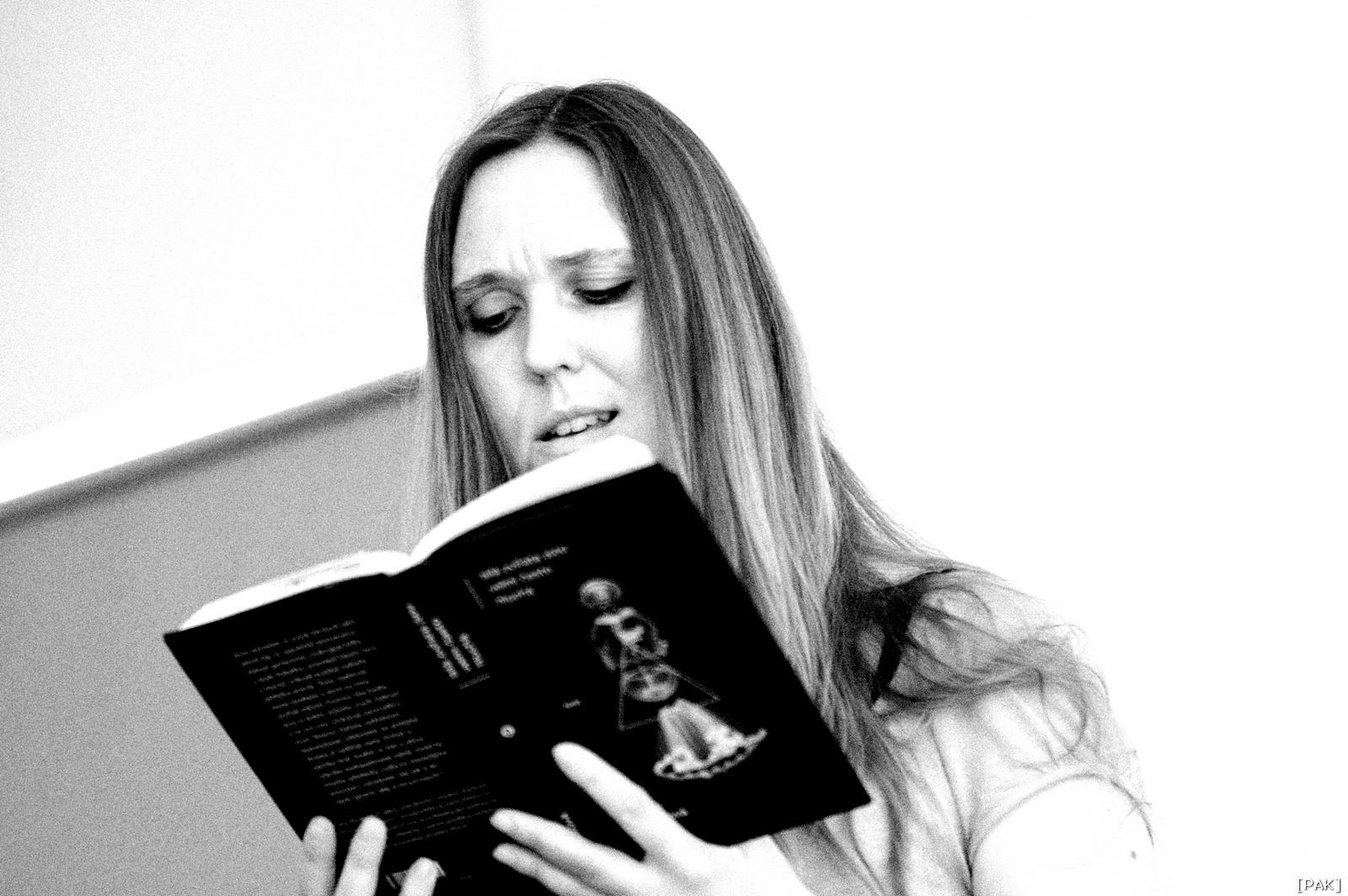 Ivana Myšková