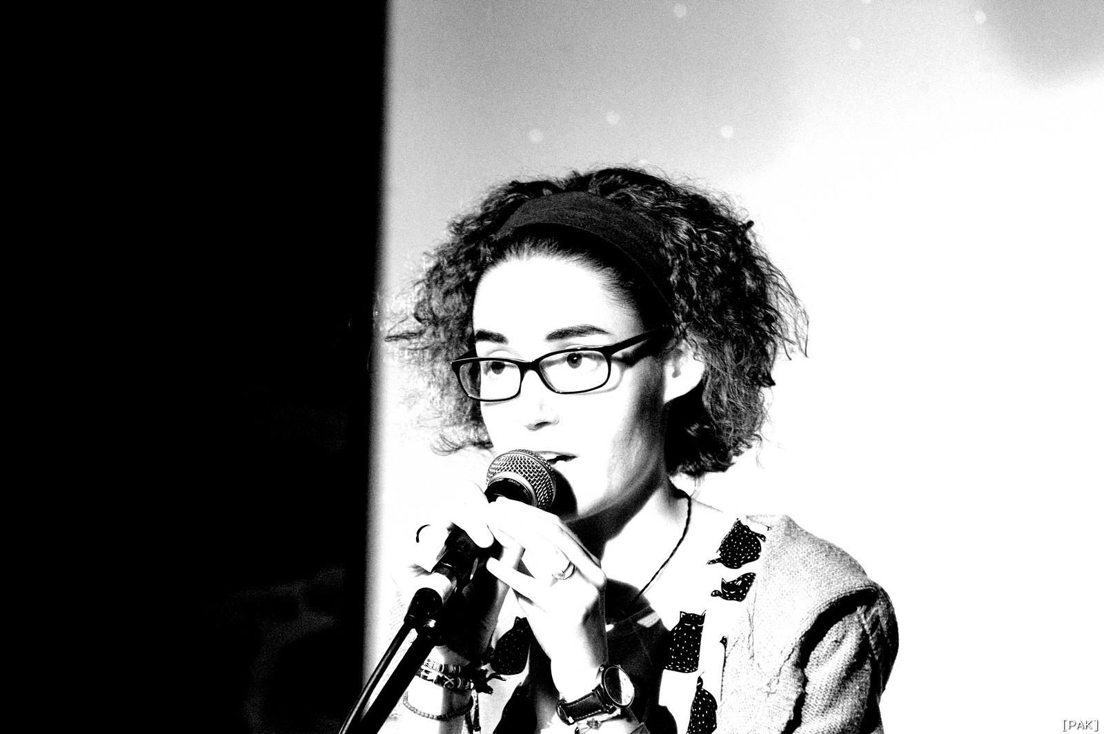 Klára Goldstein
