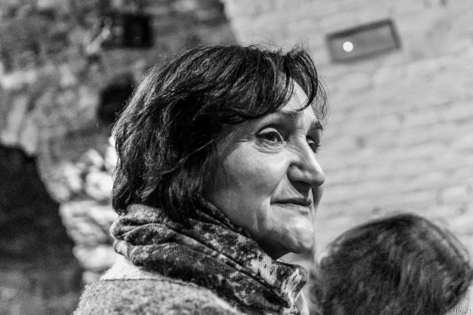 Dagmar Čaplyginová